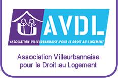 logo AVDL