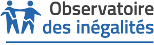 logo observatoire des inégalités