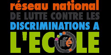 Réseau national de lutte contre les discriminations à l'école