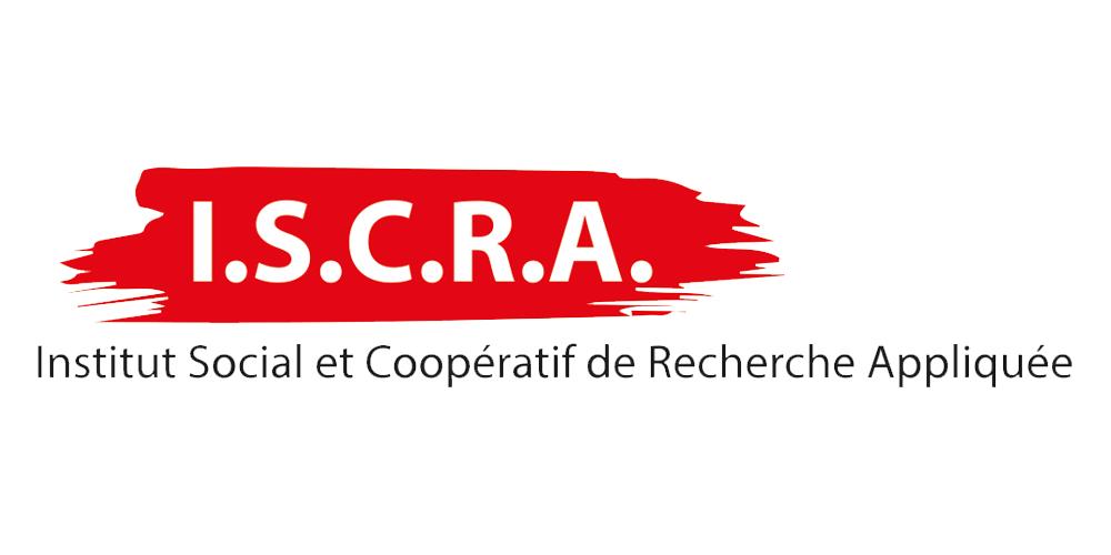 Institut Social et Coopératif de Recherche Appliquée